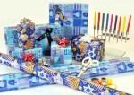 hanukkah presents2