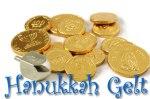 Hanukkah_Gelt1
