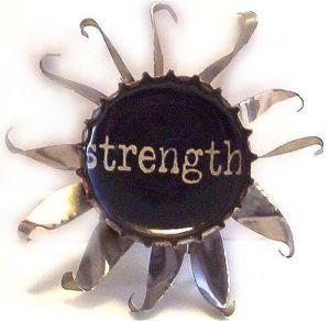 Strength_Brooch--large