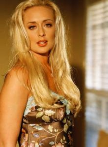 mindy mccready pic