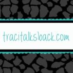 tracitalksback