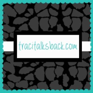 tracitalksback_2