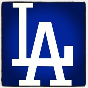 Go Dodgers!!! Let's make 2013 our season!!!