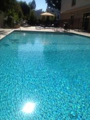 greatest pool area ever
