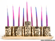 menorah-style-hanukkah-wallpapers-1024x768