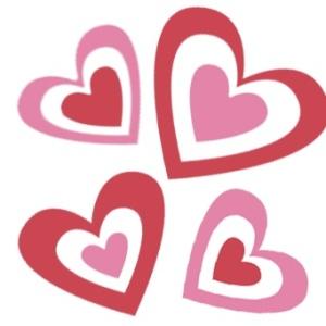 valentines-day-heart