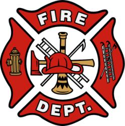 bigstock_Fire_Department_Emblem_5049554-297x300